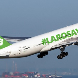 lrv-airlines