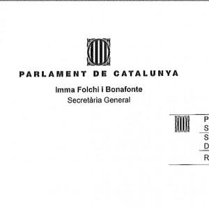 Ok-ILP-parlament2