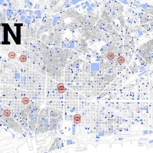 Observatorio-Civil_pla-urbanistic-ajuntament-barcelona-clubs-cannabis-IN