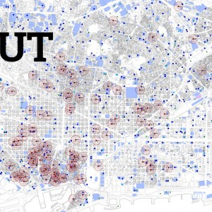 Observatorio-Civil_pla-urbanistic-ajuntament-barcelona-clubs-cannabis-OUT
