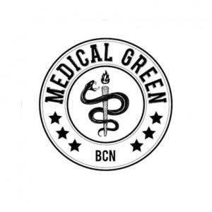 medicalgreenbcn_5