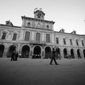 Parlament_15_06_2011