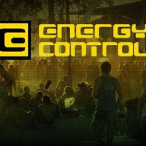 energy_control