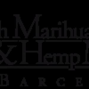 hempmuseumgallery_logo