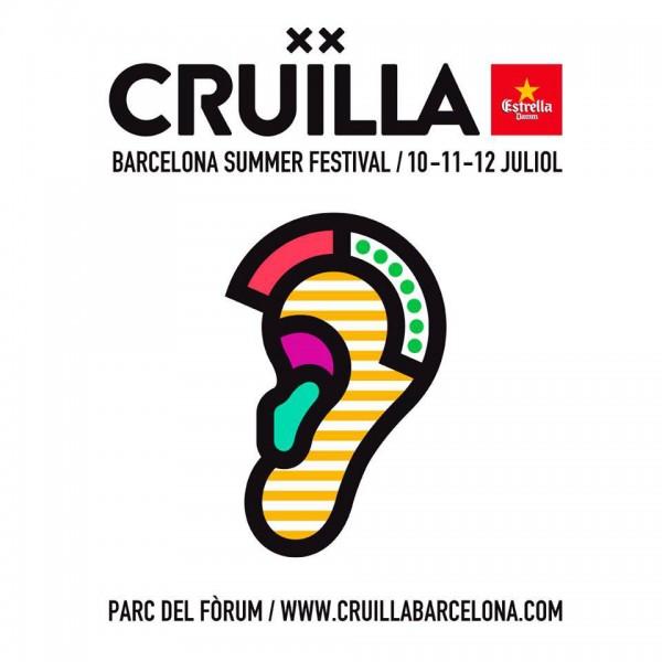 cruilla-2015-barcelona-summer-festival