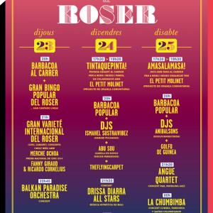 fiesta-roser