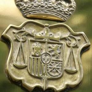 Consejo-General-Poder-Judicial