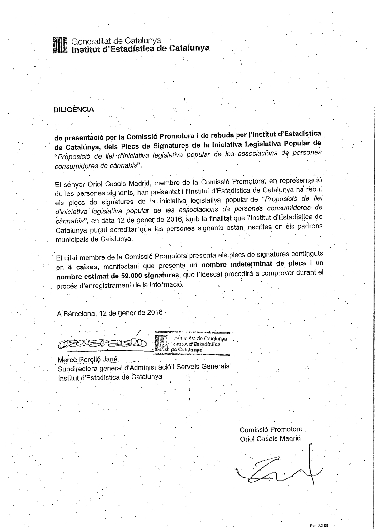LA-ROSA-VERDA-PRESENTACIO-SIGNATURES-12-01-2016