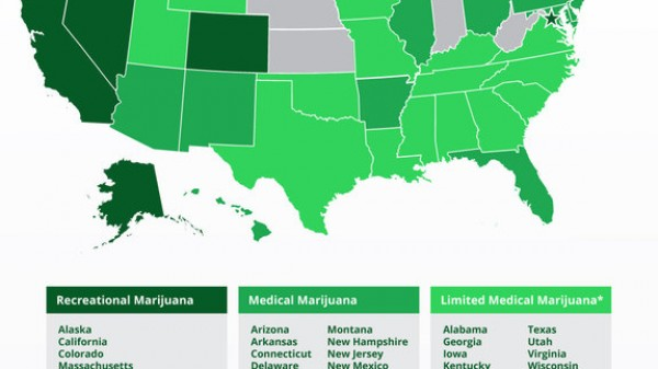 state-of-marijuana-usa-cannabis